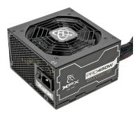 XFXP1-450S-XXB9 450W