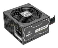 XFXP1-550S-XXB9 550W