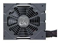 XFXP1-650S-NLB9 650W