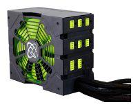 XFXP1-650X-NLG9 650W