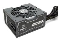 XFXP1-850S-NLB9 850W