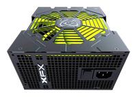 XFXXPS-850W-BES 850W