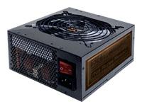 XigmatekNRP-HC1001 1000W