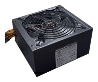 XigmatekNRP-PC301 300W