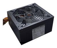 XigmatekNRP-PC351 350W