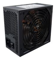 XigmatekNRP-PC502 500W
