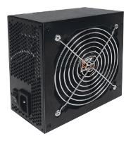 XigmatekXIGMATEK NRP-VC503 500W