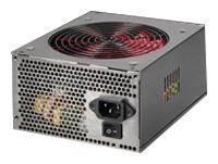XilenceGaming Edition modular 1000W