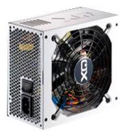 XilenceSPS-XP1000.XQ.R2 1000W