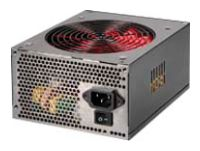 XilenceSPS-XP1200.CS 1200W