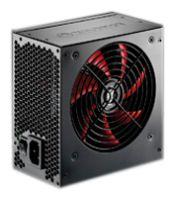 XilenceSPS-XP500.(12)R2 500W