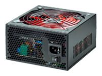 XilenceSPS-XP600.(135)R3 600W