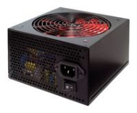 XilenceSPS-XP800.(135)R 800W