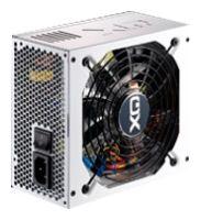 XilenceSPS-XP850.XQ.R2 850W