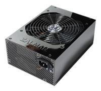 ZalmanZM1000-HP 1000W