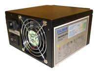 ZalmanZM300B-APS 300W