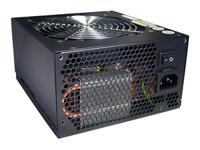 ZalmanZM500-HP 500W