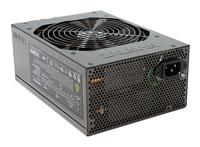 ZalmanZM850-HP 850W