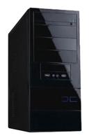 3Cott2008 350W Black