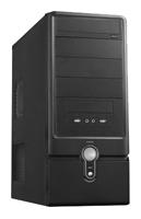 3Cott2009 350W Black