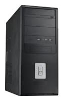 3Cott2038 350W Black