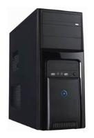 3Cott2151 350W Black