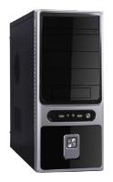 3Cott2302 350W Black/silver
