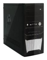 3Cott3004 350W Black/silver