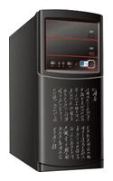 3Cott732 400W Black