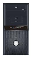 3Q001A 450W Black