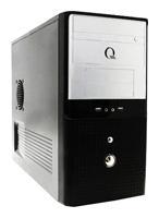 3Q001C 350W Black/silver