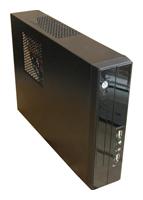 3Q1002B/60 60W Black