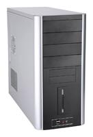 3Q2008A 350W Silver/black