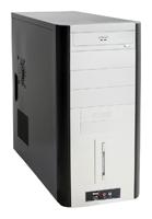 3Q2008B 350W Black/silver