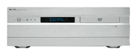 3R SystemHT1100 450W Silver