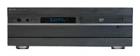 3R SystemHT1100 w/o PSU Black