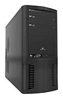 3R SystemK100 350W Black