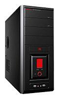 3R SystemK400Li (R40Li) 350W Black
