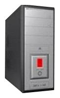3R SystemK400Li (R40Li) 400W Silver