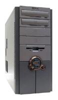 3R SystemNeon light Dual 400W Black