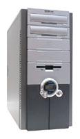3R SystemNeon Light Dual 400W Grey