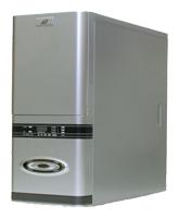 3R SystemR101 350W Silver