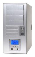 3R SystemR102 400W Silver