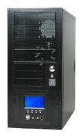 3R SystemR105SH 300W Black