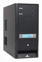 3R SystemR110 w/o PSU Black