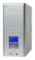 3R SystemR202Li 400W Silver