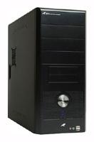 3R SystemR205 400W Black