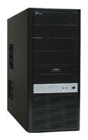 3R SystemR220(TOMAS) 350W Black