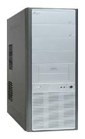 3R SystemR220(TOMAS) 350W Silver
