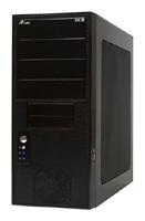 3R SystemR230(MK II) 300W Black